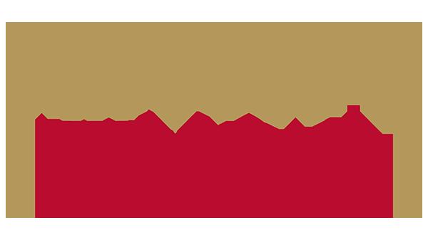 KimPai Tuba